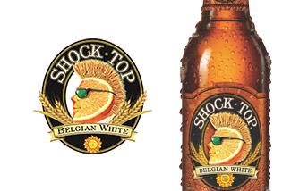 shock-top-beer