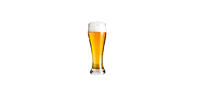 drink long island logo