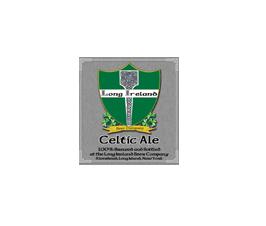 Long Ireland Celtic Ale