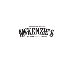 McKenzie's Hard Cider